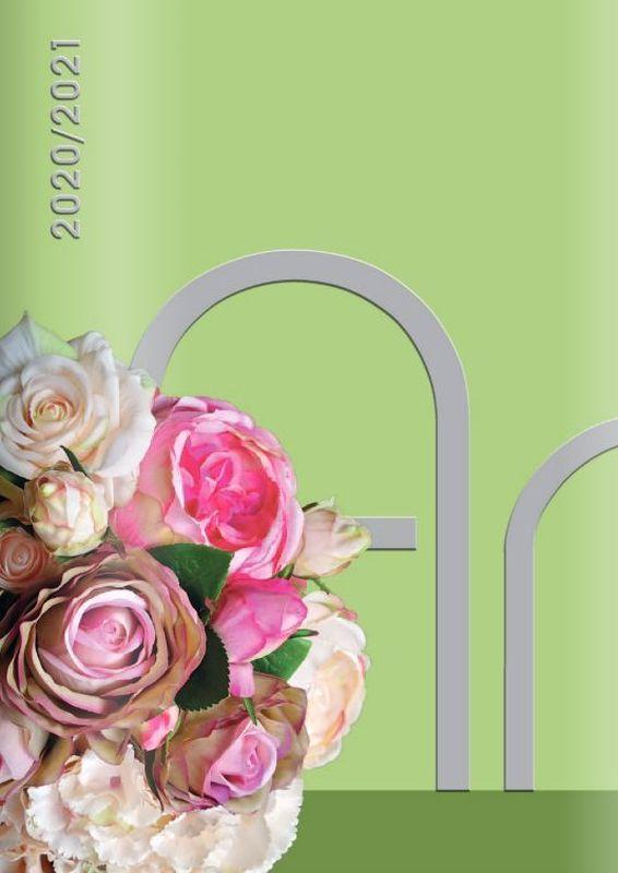 Kunstpflanzen im H.Andreas Katalog 2020