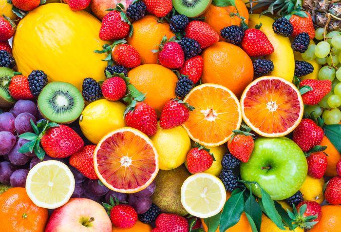 Kuenstliches Obst bei H.Andreas kaufen